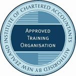 Approved-Training-Organisation
