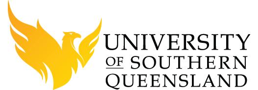 USQ Logo